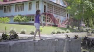 Residencias estudiantiles UCR