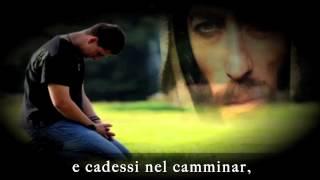 SACERDOTE PER SEMPRE, SACERDOTE PARA SIEMPRE ( ITALIANO )