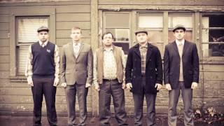 Христианская Музыка || Группа Альфа - Альбом: Старые песни о главном || Христианские песни