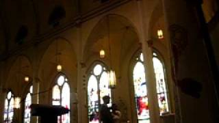 Standing at the Altar.avi