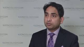 Challenges in treating glioblastoma