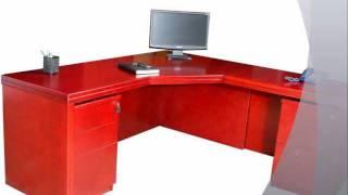 Офисная мебель, производитель офисной мебели(, 2012-02-13T14:39:24.000Z)