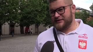 Paweł Fajdek: