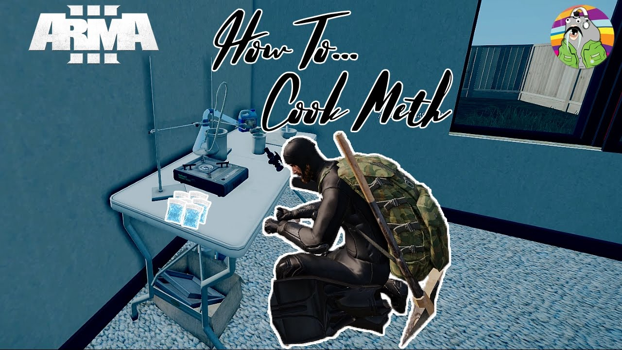 ⛔ Download mod arma 3 altis life | How to play Altis life mod