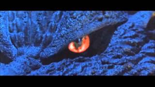 godzilla and monsters feel like a monster fan video tribute