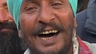 Winning the Internet: Punjab Farmer's Soulful Rendition About Legend Udham Singh
