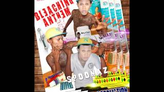Download spoonaz [bleaching anthem part 3] official full song feb 2013 new (chemistry lab records) MP3 song and Music Video