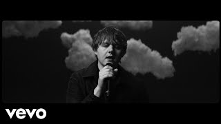 Download Lewis Capaldi - Hold Me While You Wait (Interlude Session) Mp3 and Videos
