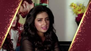 Sedin Aaj Ebong   Prem Ki Bujhini   Episode 10   Om   Subhashree   Coming This Puja