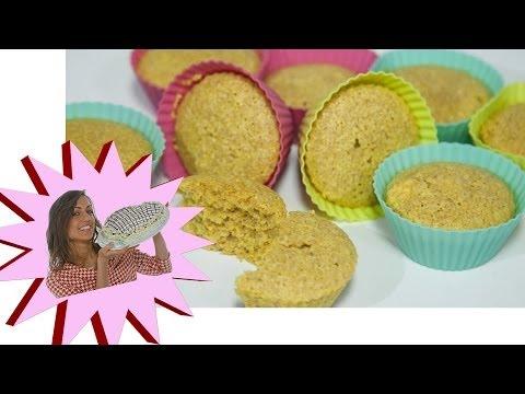 muffin-dukan---ricette-dieta-dukan