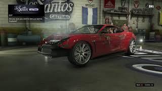Grand Theft Auto V_20171019035421