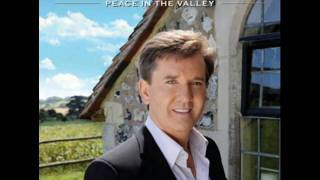 Daniel O'Donnell - Precious memories (NEW ALBUM: Peace in the valley - 2009)