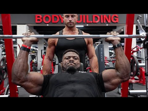 high-volume-shoulders-&-triceps-workout-with-andrew-jacked