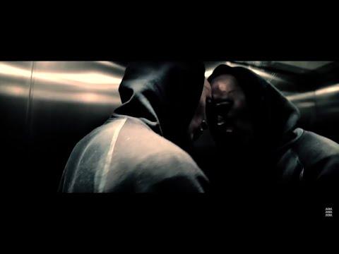 Cenza (L'uzine) - Iggidy (Clip HD)