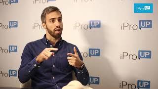 wipei: la startup argentina que financia compras online sin tarjeta de crédito