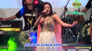 Top Hits -  Deviana Safara Gubuk Asmoro Official