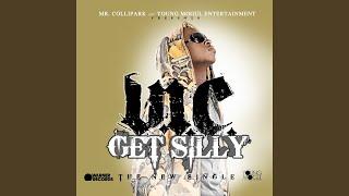 Get Silly [Radio Edit]