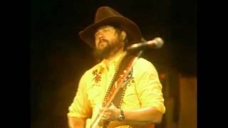 The Marshall Tucker Band   Blue Ridge Mountain Sky Live