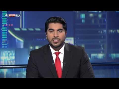 الإمارات تمنح رعايا الدول التي تعاني من الحروب والكوارث إقامات لمدة عام  - نشر قبل 2 ساعة