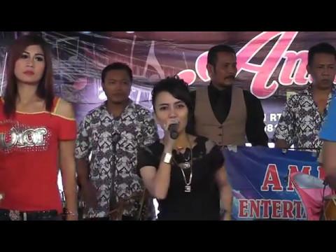 Amel Entertainment l Dasar Jodo l Cikoag Ujung jaya
