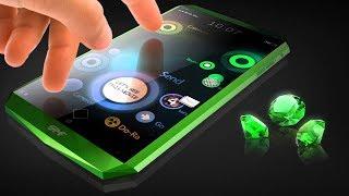 5 Технологий, которые круче, чем iPhone X. Это развитие, детка