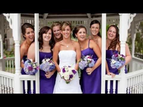 oceanview-pavilion-weddings.-ventura-county-on-the-beach!