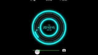 Video Neon LS Clock download MP3, 3GP, MP4, WEBM, AVI, FLV Juni 2018