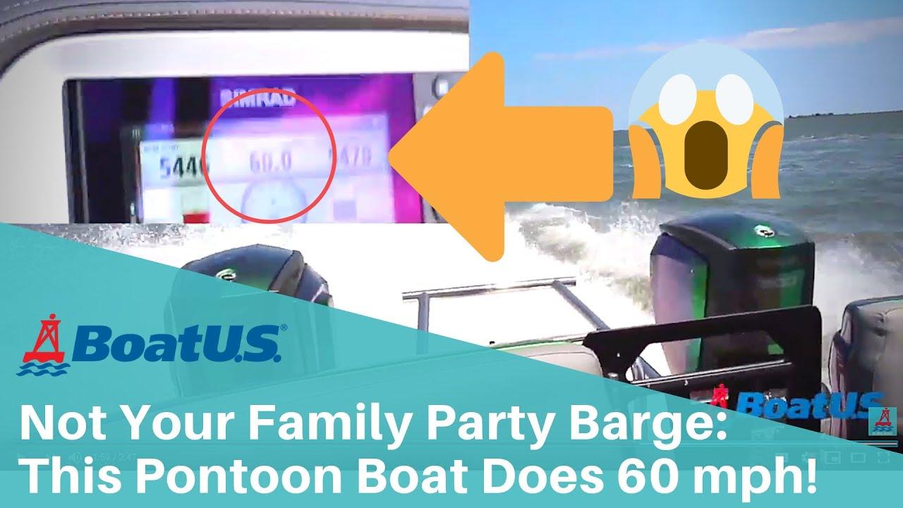 pontoon boatus evinrude [ 1280 x 720 Pixel ]