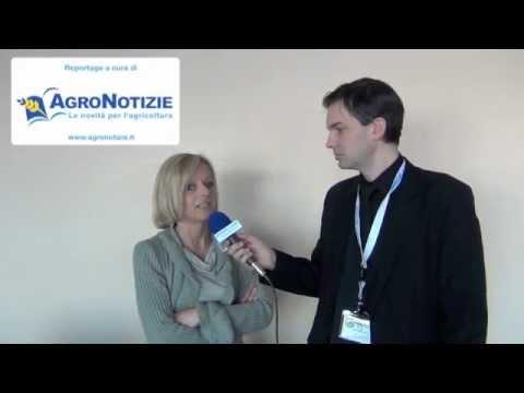 Nuovi prodotti fitosanitari 2012 - Amylo-X un nuovo fungicida e battericida