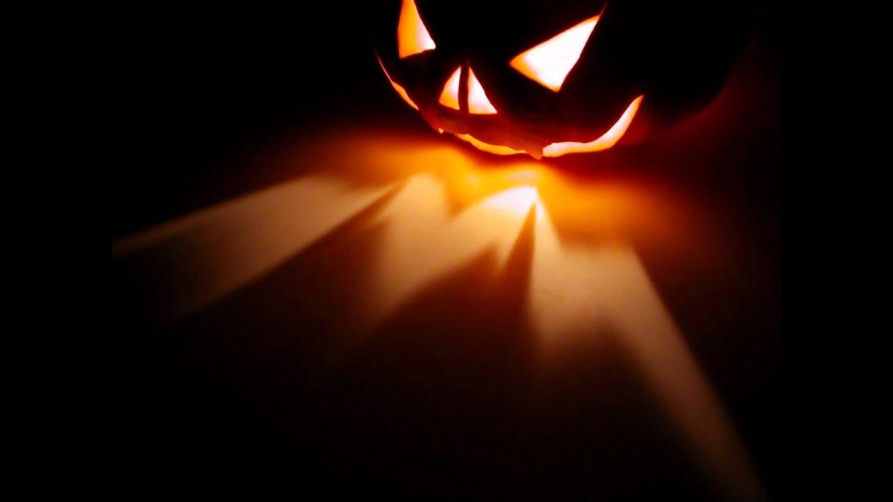 Chi Ha Inventato Halloween.La Vera Storia Di Halloween