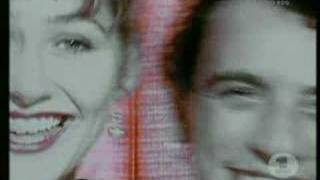 Deacon Blue  - Real Gone Kid