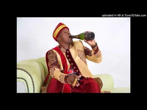 benny mayengani single caroline