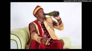 BENNY MAYENGANI ft MUTENDASI       VhaVenda na VaTsongaNEW SECOND SINGLE 2018
