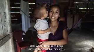 Download Child Marriage in Guatemala Mp3 and Videos