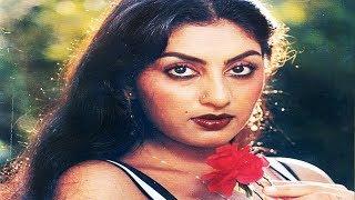 Swapna - Latest 2018 South Indian Super Dubbed Action Film ᴴᴰ - Tridev Ek Kahani