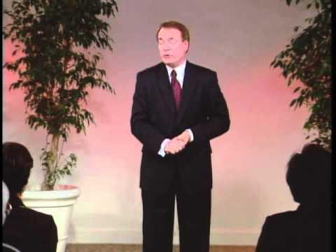 Jim Thomas  Negotiate To Win Masterclass