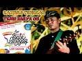 Lagu Gambus Tunggal Temu Karya 05 Di Festival Bale Langgaq  Sakra