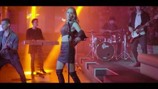 ALEXANDRA & MATRIX BAND - VOLI ME, MRZI ME (OFFICIAL VIDEO)