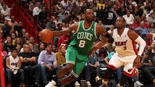 Top 10 Boston Celtics Plays of 2013-2014 Season
