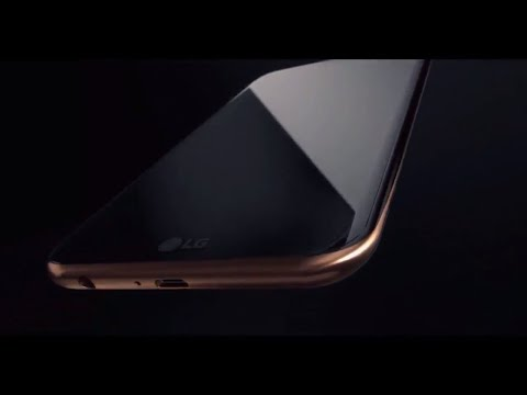 LG Stylo 4 official video | teaser, trailer |A new Era
