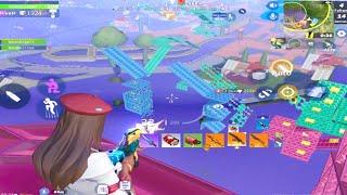 49 Kills 3 games 🔥  Creative Destruction 🌿 4K  60 FPS  2160p screenshot 4