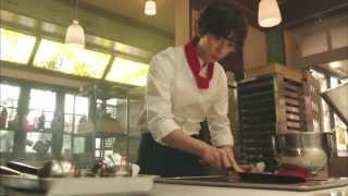 Shitsuren Chocolatier Preview : Matsumoto Jun