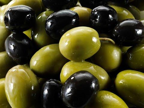 Mantzavinos: processing/trade of greek Olives, Onions, Potatoes