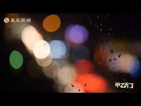 Dongguan Sex03