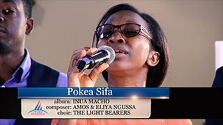 POKEA SIFA - The Light Bearers