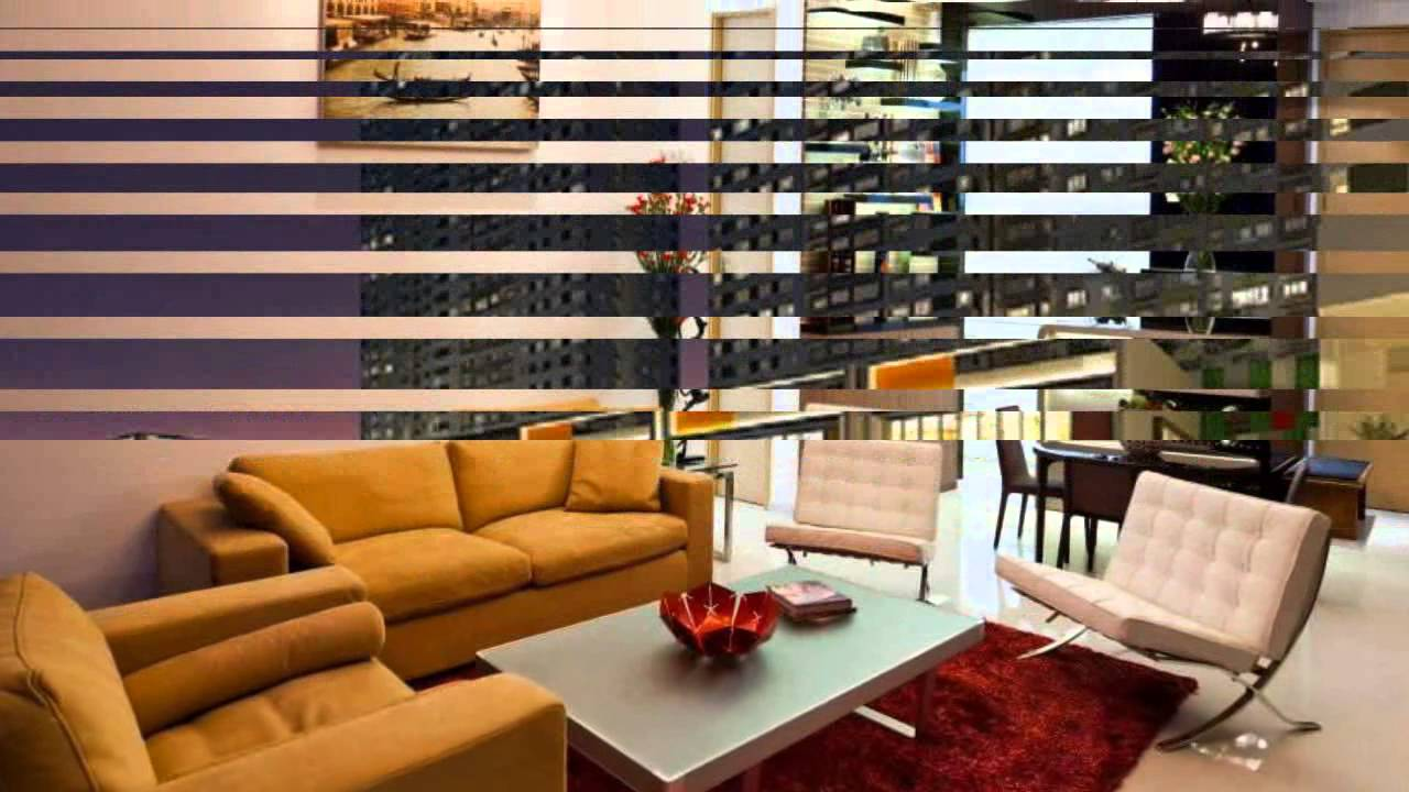 Mua bán căn hộ Vista verde – Mua căn hộ chung cư tphcm – Căn hộ tại Sài Gòn