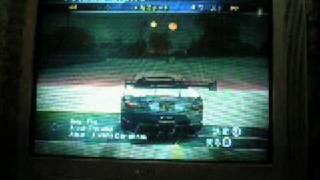 ニードフォースピードアンダーカバーplay動画5