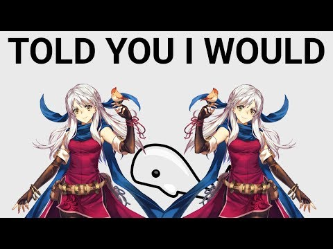 Fire Emblem Heroes WHALING FOR MICAIAH (world of dawn summons)