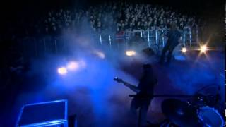 Opeth - Bleak (Live at The Royal Albert Hall) HQ