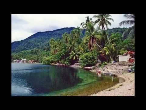 danau-maninjau---sumatera-barat-|-tempat-wisata-di-indonesia
